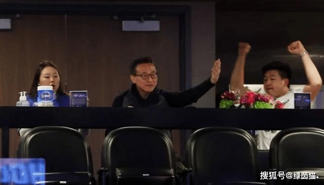 篮网锁定季后赛!纳什盛赞球队+不满足:有更高的目标去追寻