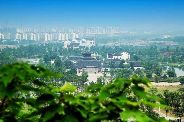 """国内最""""爱干净""""的城市:整洁程度不亚于日本,却鲜为人知!"""