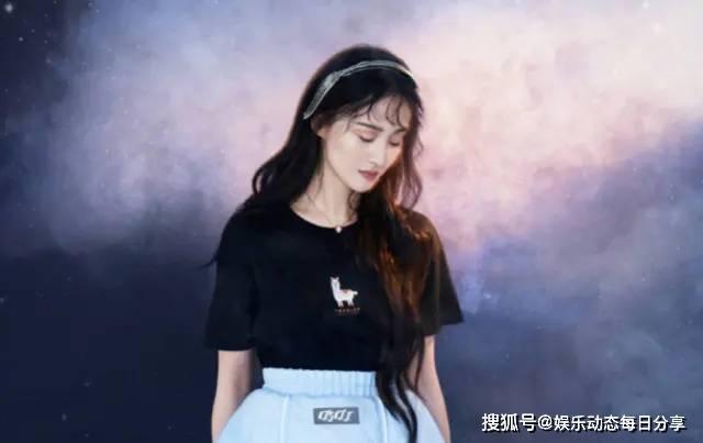 菲娱4娱乐登录-首页【1.1.6】