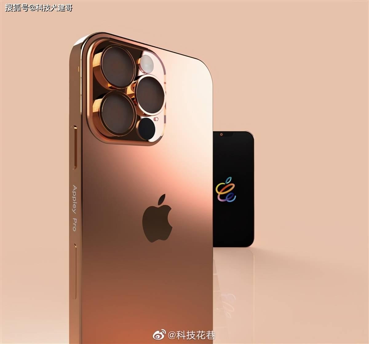 天顺app下载-首页【1.1.9】  第3张