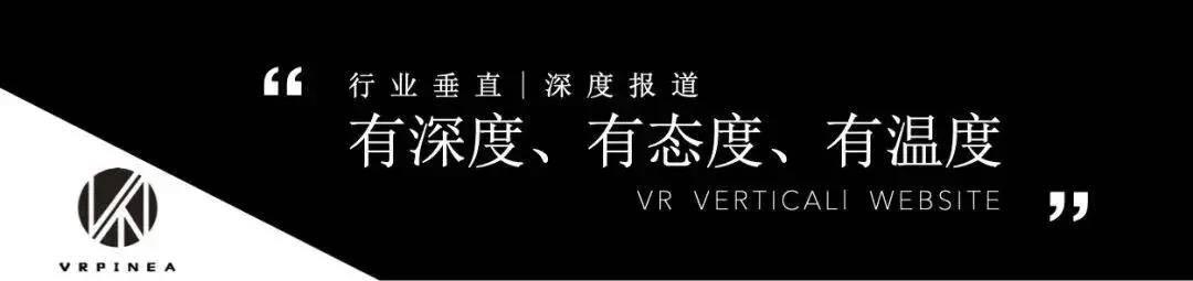 从Oculus首届游戏展,看未来VR游戏如何发展?_crytek