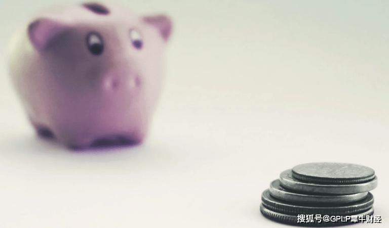 浦银安盛再发新基 基金经理近期业绩下跌跑输同类均值