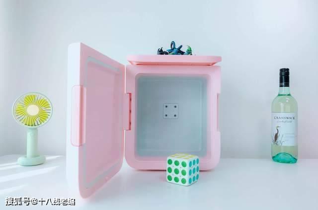 冰箱的制冷和制热原理图_冰箱制冷原理图
