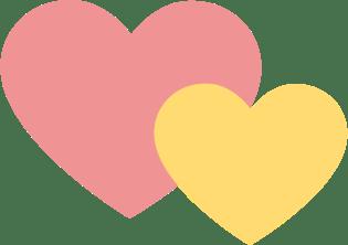 塔罗牌占卜:抽一张牌,开启你的5月爱情运势!  第2张