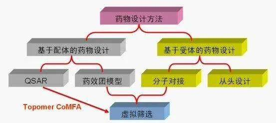 拉菲8平台总代-首页【1.1.4】