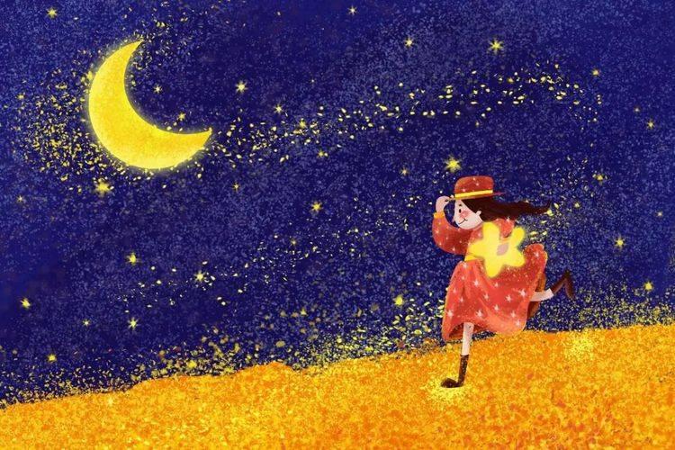 汪国真:人生是跋涉,也是旅行;是眼泪,更是歌声!|名家阅读