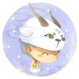 白羊座最可怕的一面!