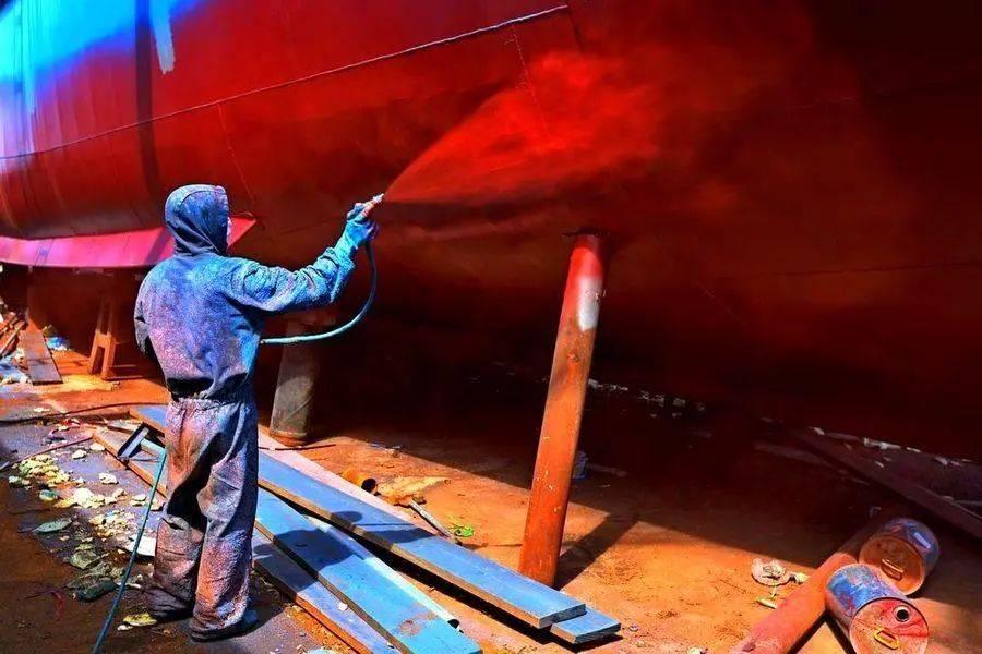 从清华教授到油漆工:这个双博士天才,为何选择在加拿大自杀?