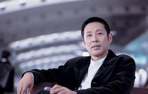 菲娱国际注册平台-首页【1.1.4】