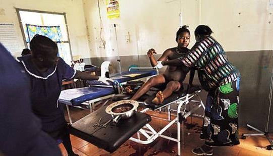 大洲人口_世卫组织:若不采取措施,人口第二大洲将成病毒重点关注对象