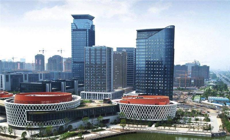 深圳人均gdp_2020年广东各市七普人口和人均GDP,深圳十年暴涨超700万人