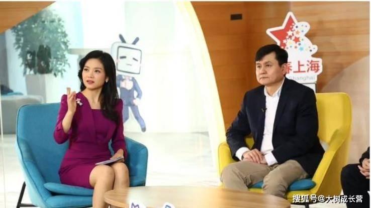 一门两博士、哥哥更帅气?张文宏家喻户晓,张文宇是人工智能专家
