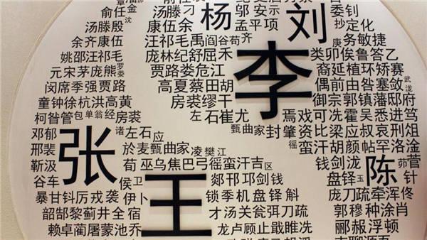 我国一大姓氏:人口不到3万却出了15位皇帝,既不姓赵也不姓刘