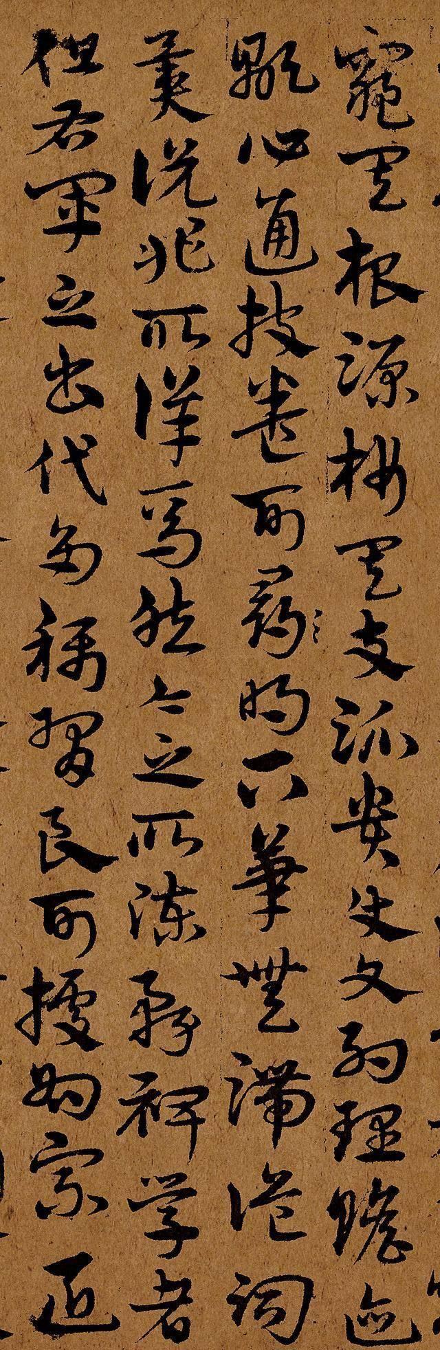他闭门练字20年,每天能写10刀纸,终成一代草书大师!