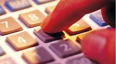 收入审计8大硬核方法
