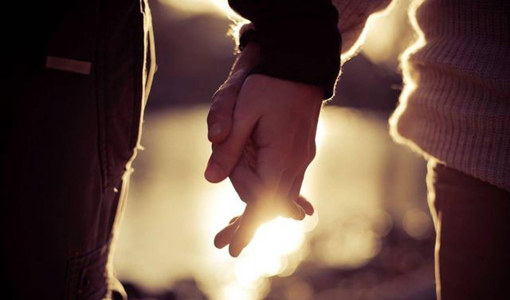 五种婚姻趁早放手 夫妻缘尽的13种表现