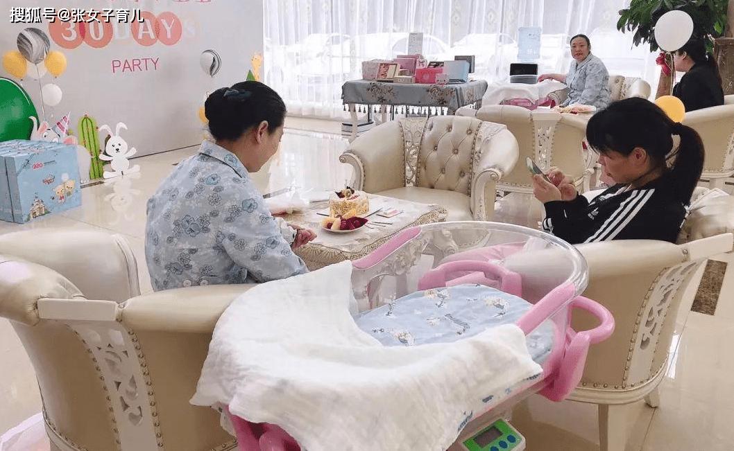 宝爸杜淳陪宝妈坐月子不胖反瘦的原因 除了自律外 还有点无奈