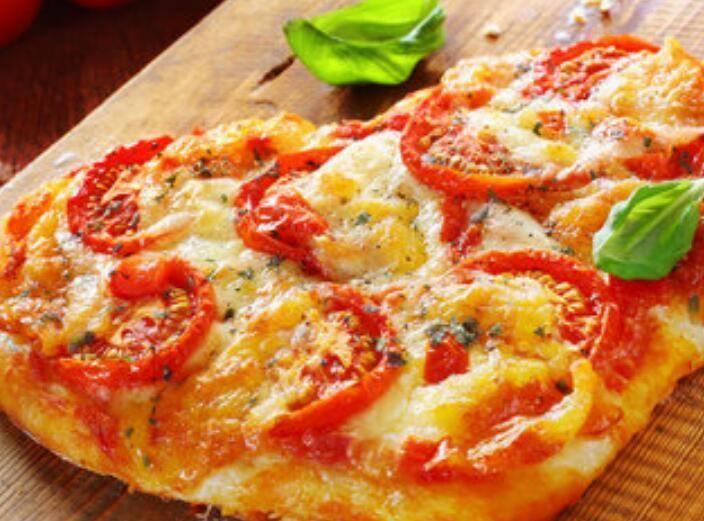 心理测试:如果你一天没吃饭,你会吃哪个美食?测你目前最需要什么