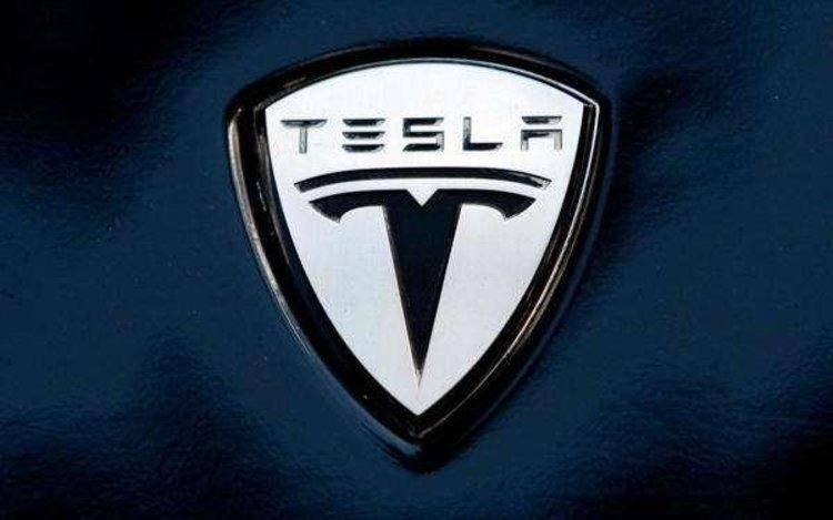 特斯拉:正在开发面向车主的车辆数据平台,预计年内可正式上线_监管
