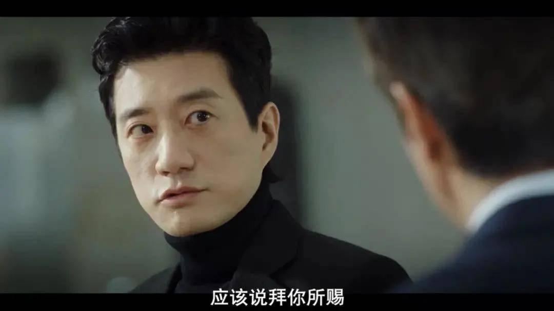 图片[10]-素媛案真凶出狱后月入140万韩元,凭什么他可以这么舒服?-妖次元