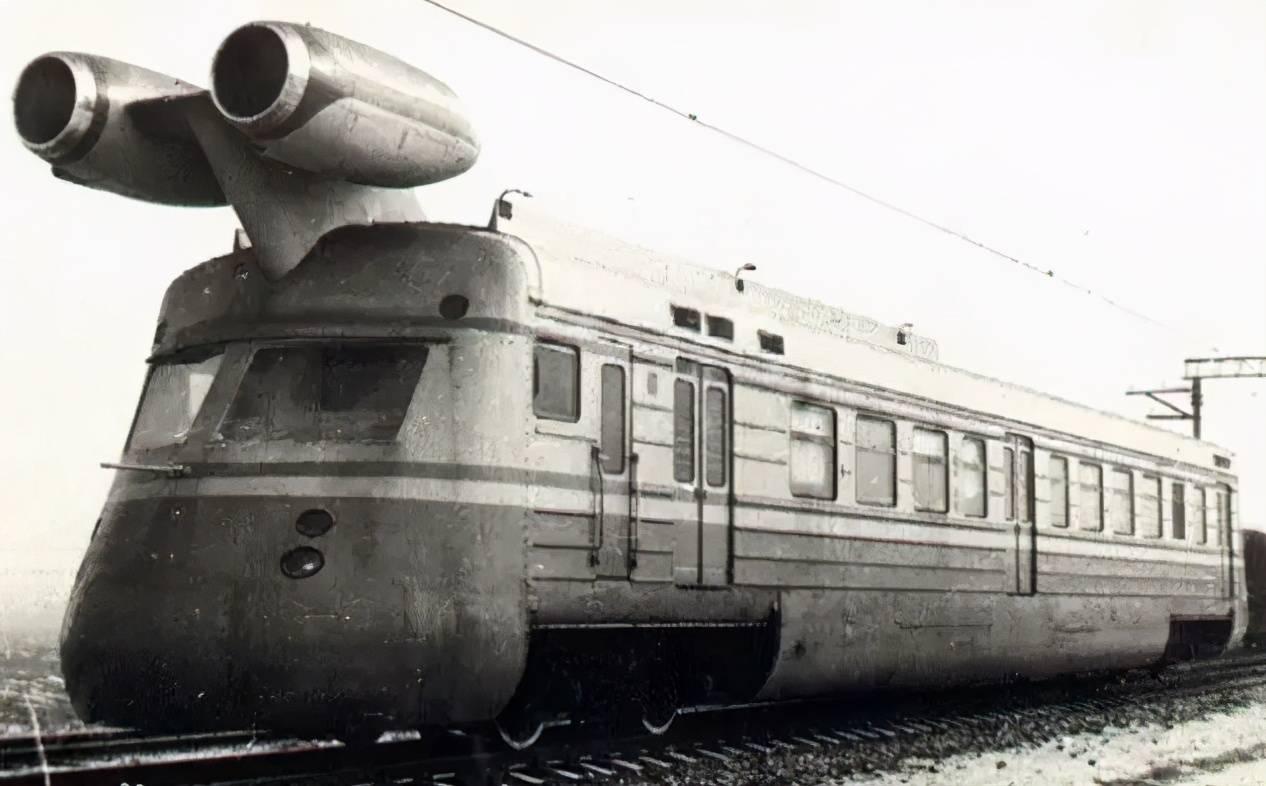 重生之铁路设计师 重生之鬼才建筑师