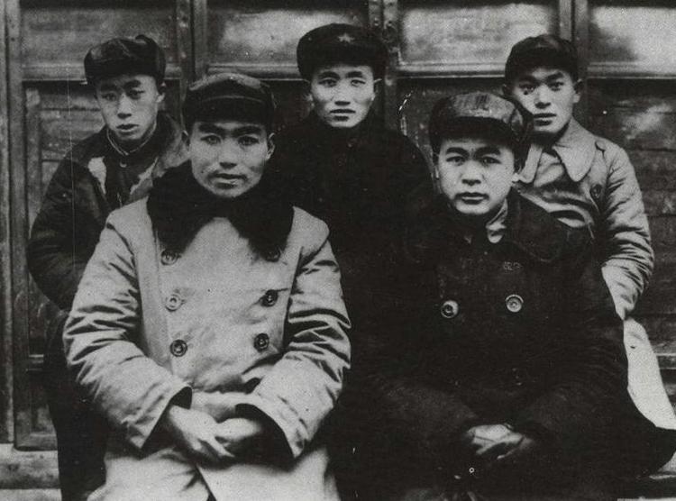 1950年,河南一农民称救过3000红军,无人信,46年后国家为他立碑
