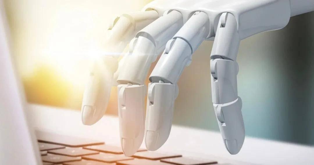 AI与明略科技的十五年故事