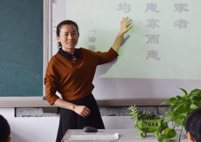 教师行业取消带薪寒暑假,实行朝九晚五工作制?家长举双手赞成