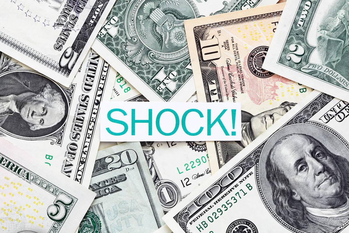 王晋斌:股市跌了,美联储应该是笑了_