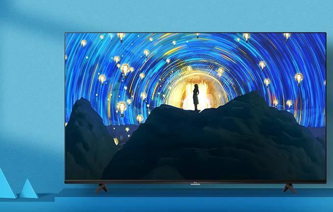 TCL智能电视怎么样,哪个型号好?细说TCL电视选购经验