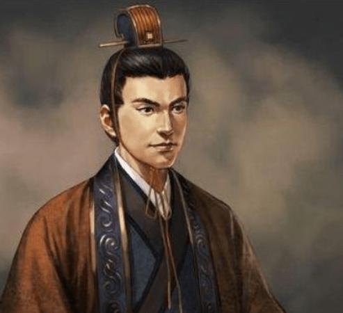司马懿的第七子,文武惠仲娱乐双全,为西晋平定兵变!