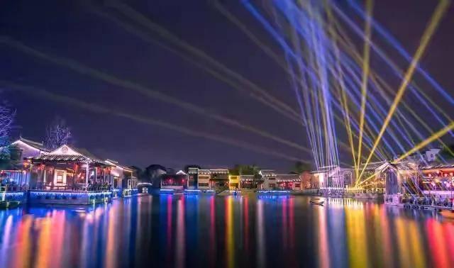 """江苏的gdp_浙江有座以""""湖""""字命名的城市,GDP超3000亿,景色优美极了"""