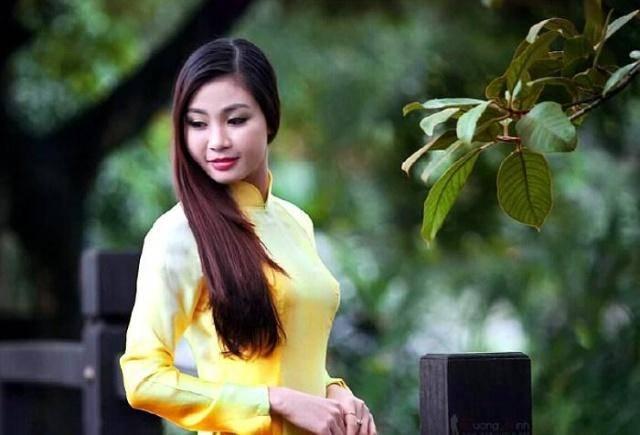 """在越南旅游,总会碰到当地美女问你:要不要""""妻子""""?这是啥意思"""