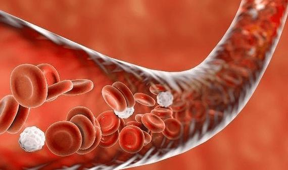 阿司匹林降血压的原理_阿司匹林肠溶片