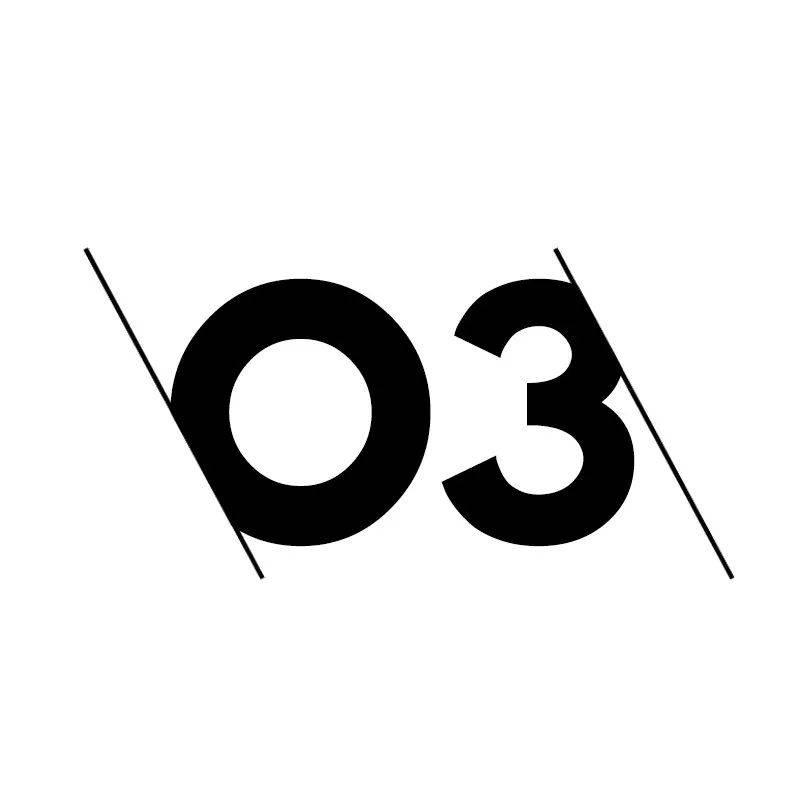 无极5注册开户-首页【1.1.8】