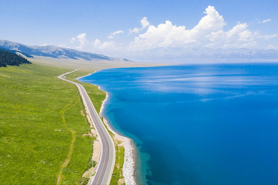 这篇超全新疆旅游省钱攻略,穷游党必备!