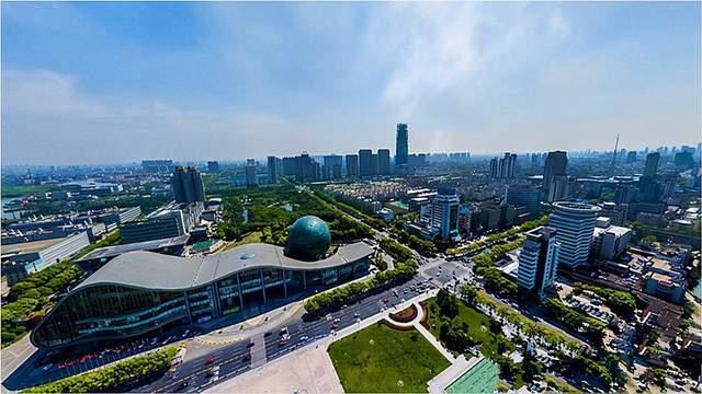 2020年中国gdp_报告:2020年中国建筑业增加值占国内生产总值7.2%