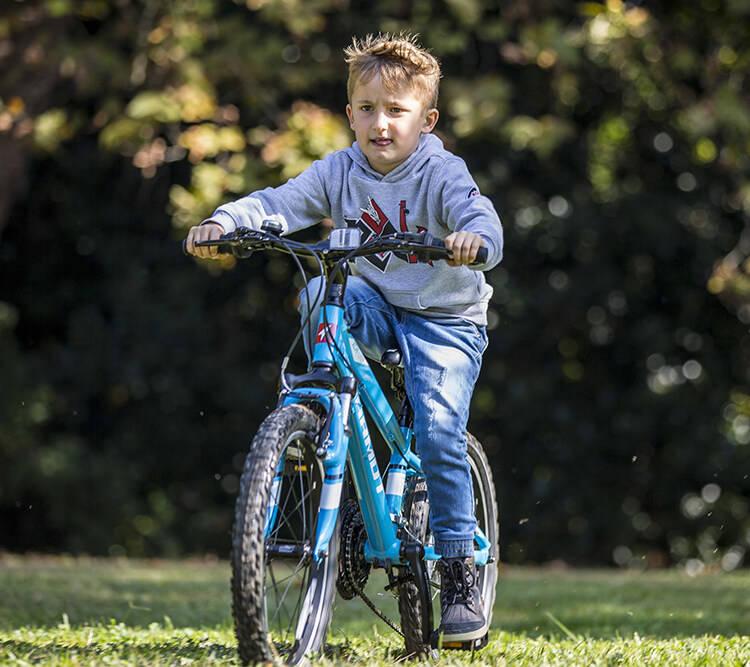 十大平衡车品牌排行榜_2021辐轮王土拨鼠全世界学生自行车儿童十大平衡车品牌排行榜