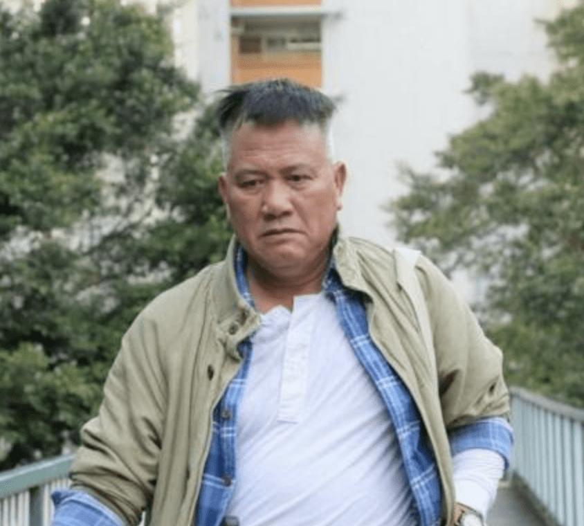 万梓良现身悼念袁隆平!曾提携周星驰,63岁疾病缠身仍走穴演出