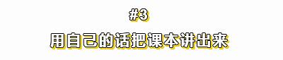 仁杰总代-首页【1.1.9】