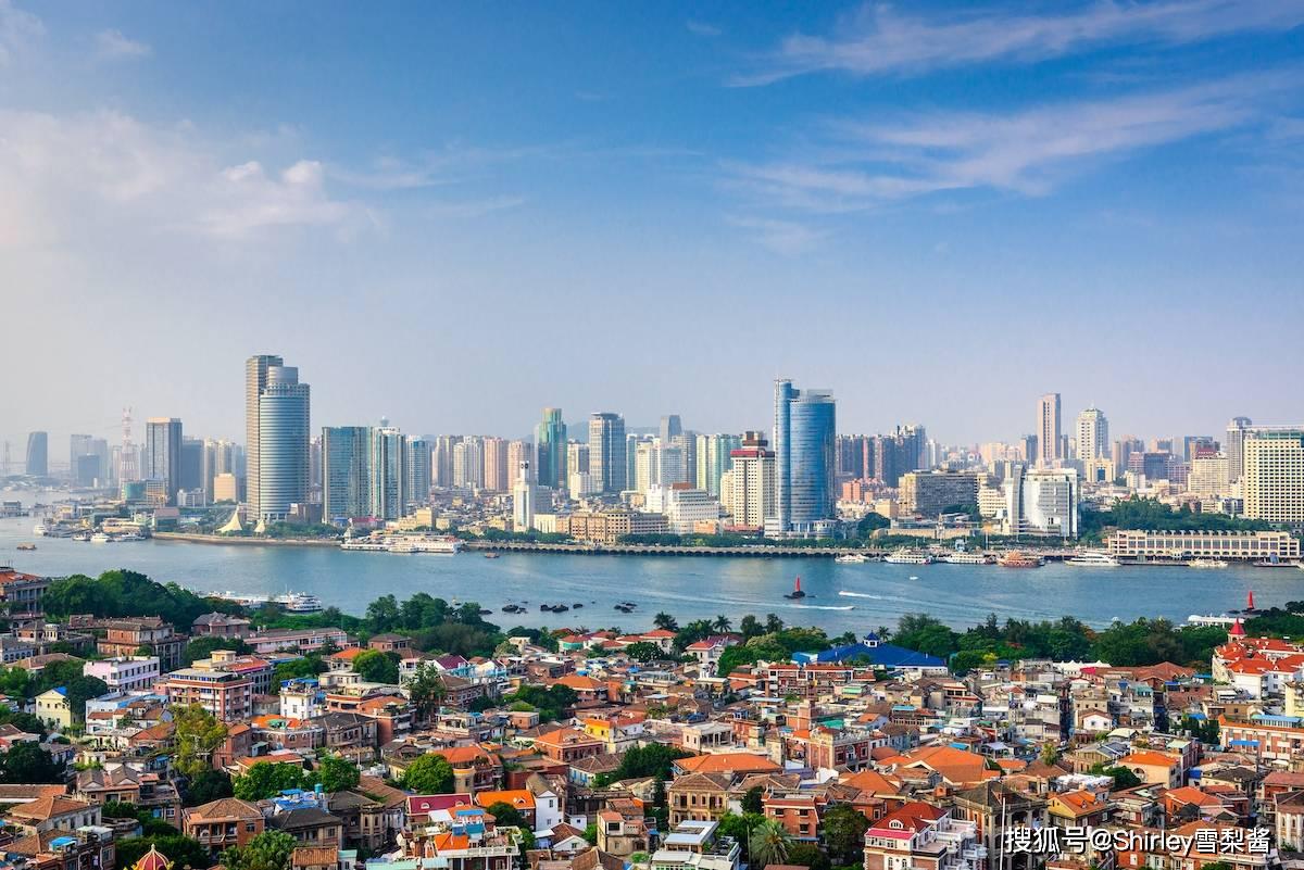 人均gdp省份_2020城市人均GDP出炉:北京第二,深圳第五,而它拿下全国第一