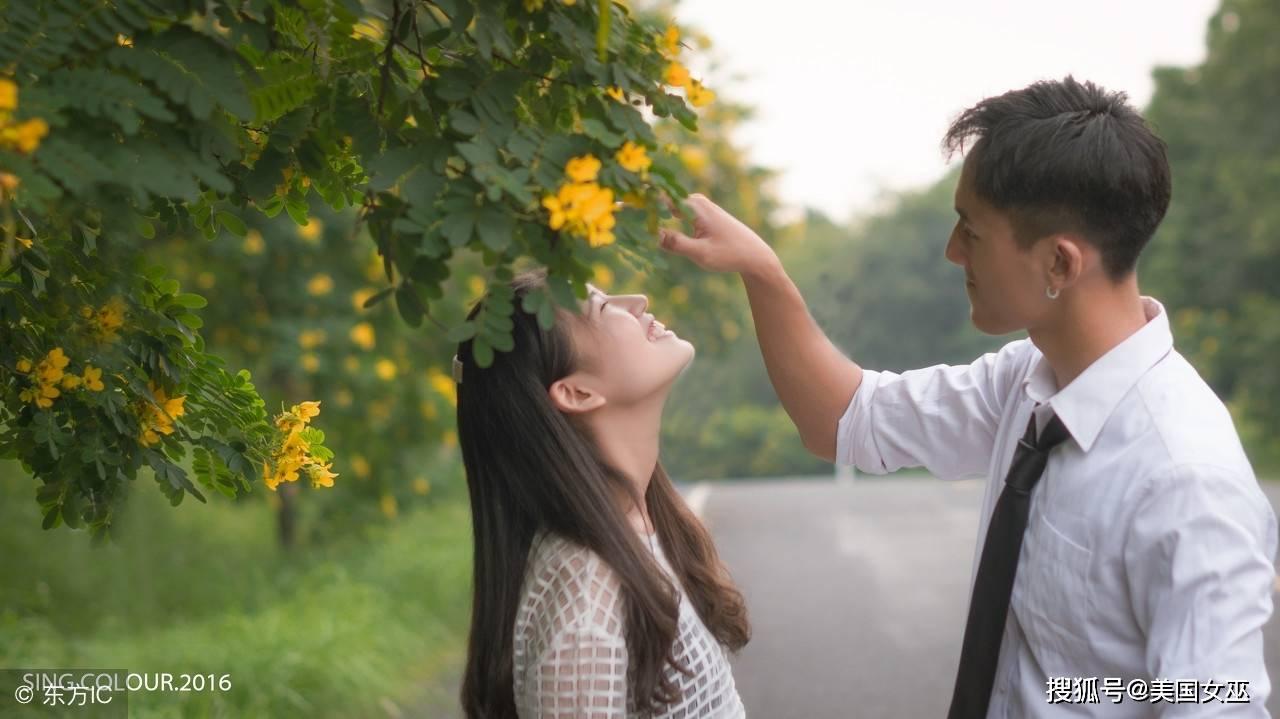 恋爱中痴情的几大星座,即使遍体鳞伤也不舍得放手,爱的太深  第2张