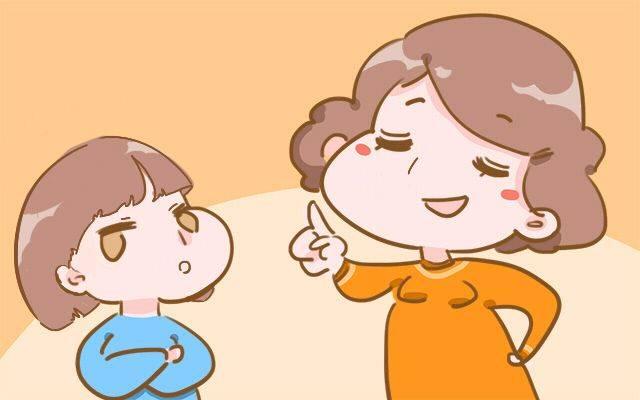 培养宝宝专注力,掌握4点家长不用愁