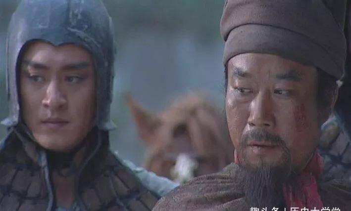 """《水滸傳》的108將""""招安""""后,為什么結局大不相同"""