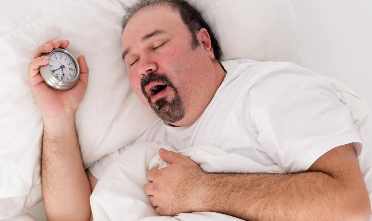 猝倒型猝睡症会死吗 猝倒型猝睡症病因及治疗