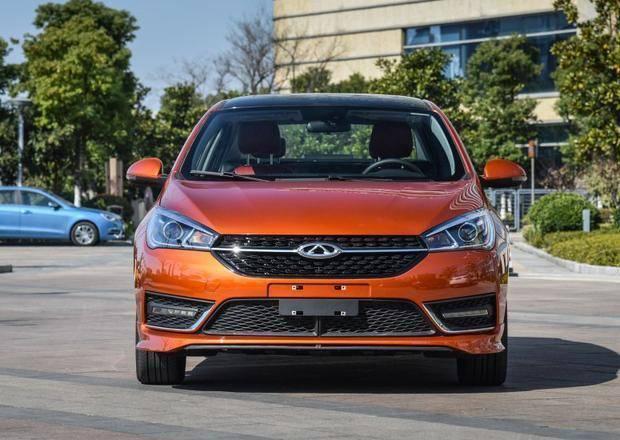 汽车界的华为!自主品牌最强的4款发动机,动力、油耗很出色mv7
