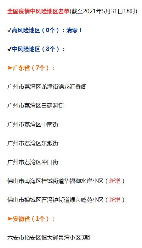 突发!广东省部分这些考点六月雅思考试取消!