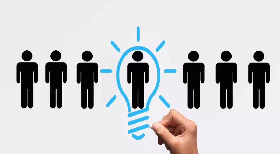 花式玩转「代理商」模式,让在线教育平台学员数坐上火箭!,店家网