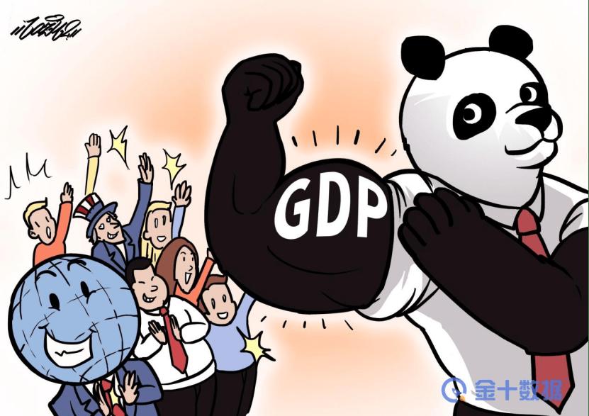 跑赢英法2国,印度一季度GDP达5万亿!却没超越广东和江苏省总和
