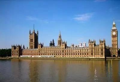 最多人口的城市_35个英国大学城疫情情况汇总!格拉斯哥确诊人口最多!
